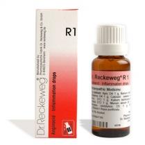 Dr Reckeweg R1